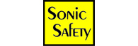 sonick safety